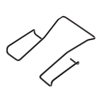 Shure Clip ULX 1 44A8023C