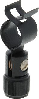 Oktava MK-012 Microphone Clamp Black