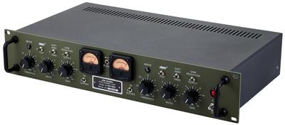 JDK Audio R22 2 Kanal Kompressor