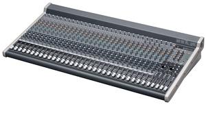 Mackie 3204 VLZ3