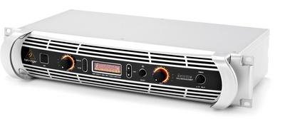 Behringer iNuke NU3000DSP Amplifier