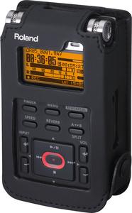 Roland R-05 + OP-R05C Bundle