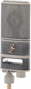 JZ Microphones Vintage 47