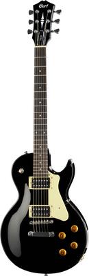 Cort Classic Rock CR100 BLK