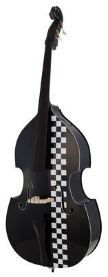 Thomann BCT BK 3/4 Double Bass