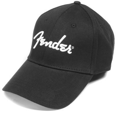 Fender Cap L/XL