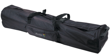 Accu-Case AC-180 Soft Bag