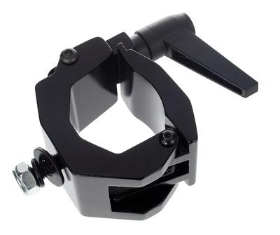 Global Truss 5076-1B Smart Coupler