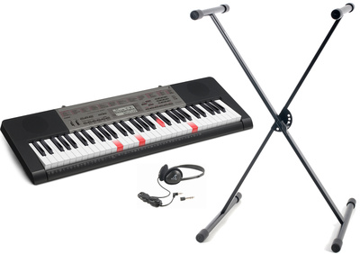 Casio LK-240 Set