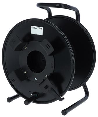 Schill HT 385 RM Black