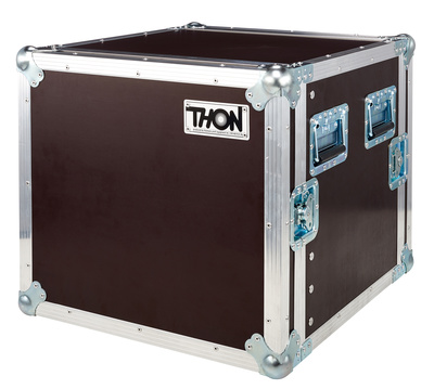 Thon Case for 2 HL-X3 incl. Holders