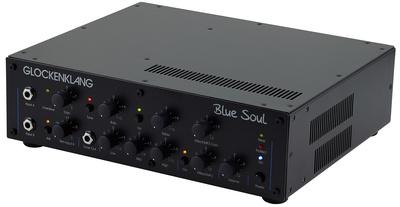 Glockenklang Soul