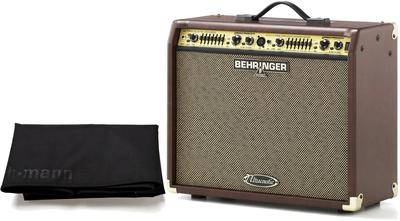 Behringer ACX900 Set