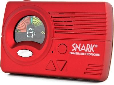 Danelectro SN-4 Snark Tuner/Metronome