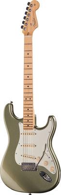 Fender AM Standard Strat MN JPM