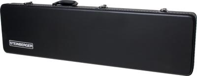 Steinberger Guitars SHC-104 ZT3 TransTrem Case