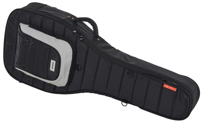 Mono Cases M80-AC-BLK