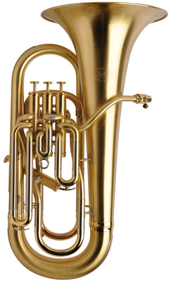 Adams E1 M-B 0,55