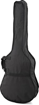 Thomann 3/4Classic-Guitar Gigbag EcoII