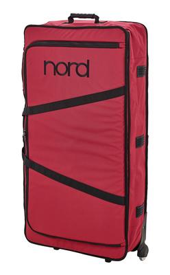 Clavia Nord Soft Case C2D