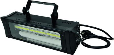 Eurolite LED Strobe COB Pro DMX