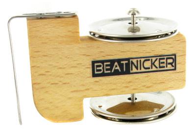 Beatnicker Single - Jingle
