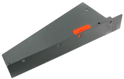 Dynacord RMK 600-3