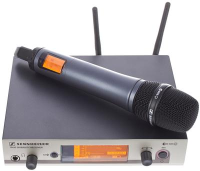 Sennheiser EW 365 G3 / A-Band