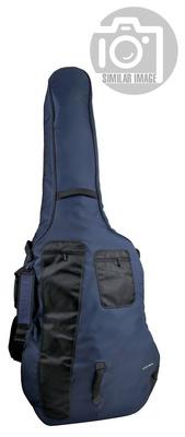 Gewa Bass Bag Prestige 3/4 BL