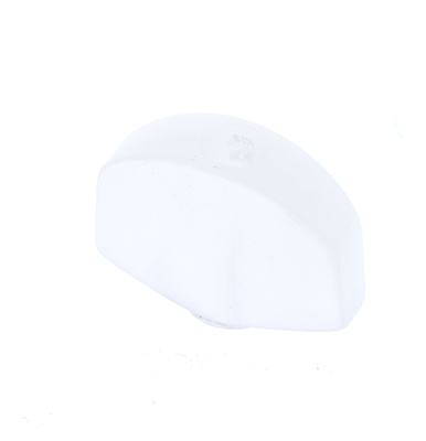 Schaller Button Acryl Big