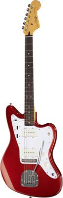 Fender SQ Vintage Mod Jazzmaster CAR