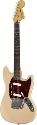 Fender SQ Vintage Mod Mustang VWT