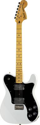 Fender SQ Vintage Mod Tele Deluxe OWT