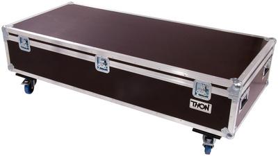 Thon Profi Case Studio 49 RXC-4000