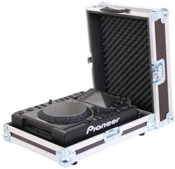 Pioneer CDJ-2000 NXS Bundle