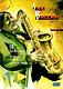 Gerig Musikverlag Sax Ballads Vol 3