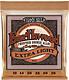 Ernie Ball 2150 Extra Slinky Acoustic