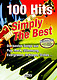Hage Musikverlag Simply The Best Midifiles XG