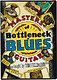 Music Sales Masters Of Bottleneck Blues