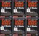 Music Sales Slap Bass Complete 1-6