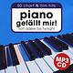 Bosworth Piano Gefällt Mir! CD Vol.1