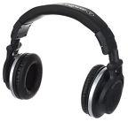 Audio-Technica ATH-PRO700 MK2