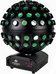 ADJ Spherion TRI LED