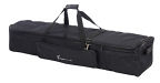 Stairville SB-150 Bag 1370 x 335 x 225 mm