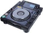 Pioneer CDJ-2000 NXS