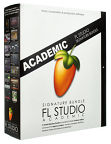 Image-Line FL Studio Sign. Bundle 11 Edu