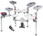 KAT KT3 E-Drum Set