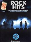 Hal Leonard Rock Band 4 Rock Hits