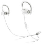 Beats By Dr. Dre Powerbeats 2 Wireless White